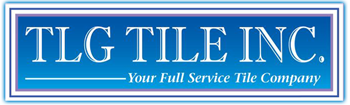 Commercial tile work, remodeling, and new construction